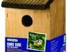 Gardman Bird Box