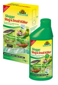 slugkiller