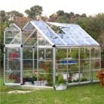 snap-n-grow-greenhouses